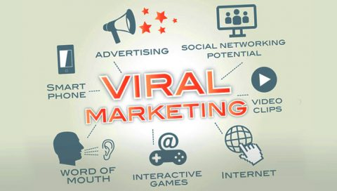 5 Most Valuable Benefits Of Viral Marketing for Businesses - IT Chimes
