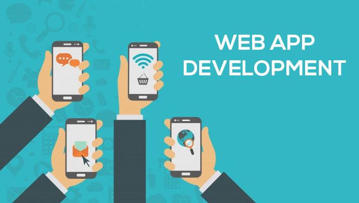 Importance-of-Web-App-Development
