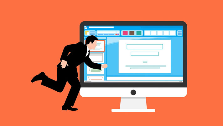 Choose-the-right-Website-Designing-Company