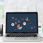 Development-of-Websites-in-a-Scientific-Way