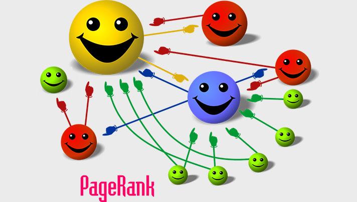 IT-Chimes-scores-Google-Page-Rank