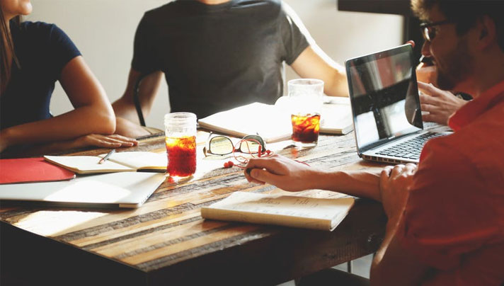 5-Things-You-Should-Look-For-Before-Hiring