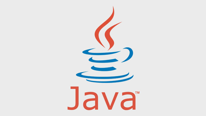 Java-Based-Mobile-Applications-Using-High-End-Technology