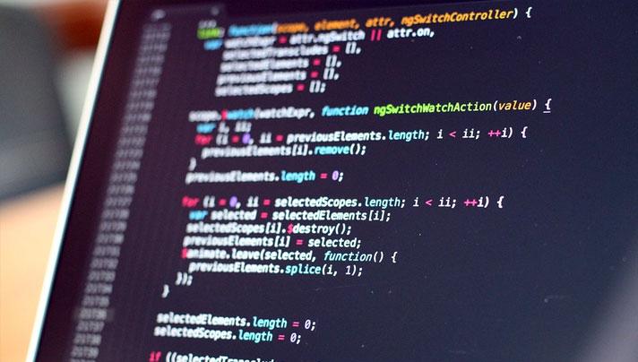 Important-Tips-for-web-development