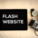 Improve-your-online-business-with-use-of-flash-website