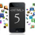 How JavaScript & HTML5 Are Leading the Web