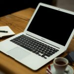 Easy-ways-to-secure-your-laptop