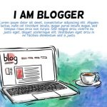 Im Blogger