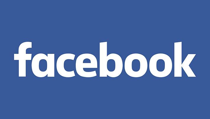Facebook-Five-Design-Tricks