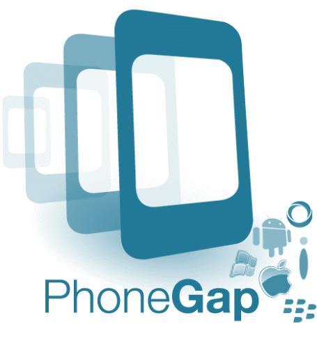 Adobe unveils cloudbased app development platform PhoneGap