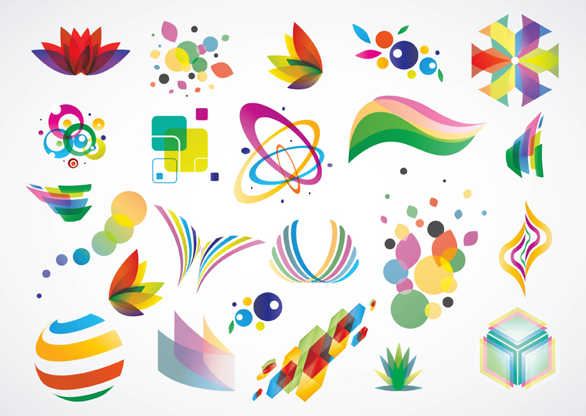 Essential Checklist of Appealing Logo Design