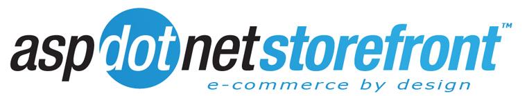 aspDotNetStore