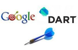 Google Is All Set To Challenge JavaScript with Dart 1.0
