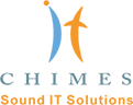 IT Chimes Company Logo
