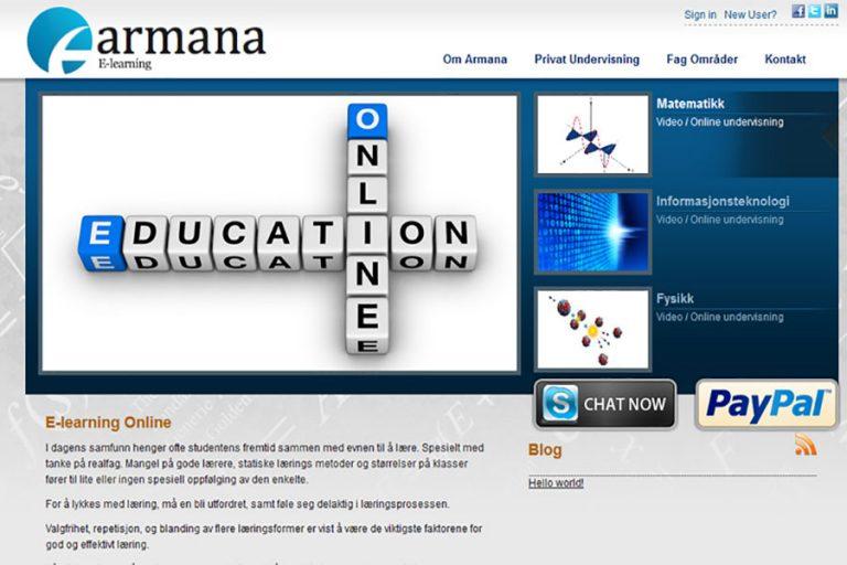 armana-elearning-1