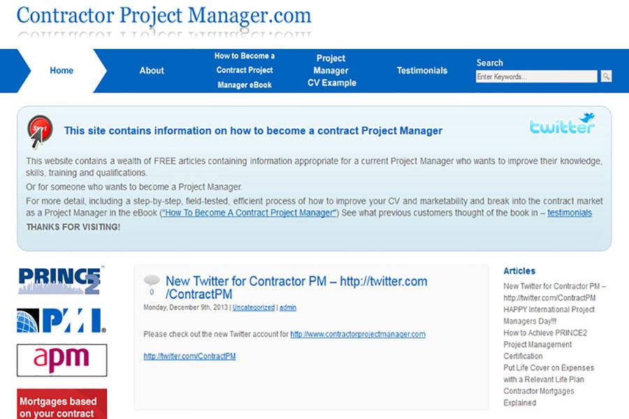 contractorprojectmanager-1