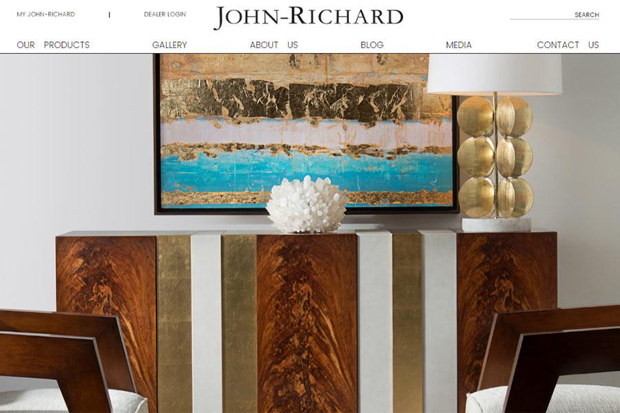 Johnrichard