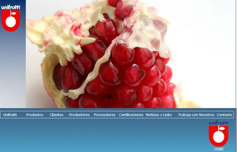 unifrutti1-1