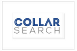 collarsearch