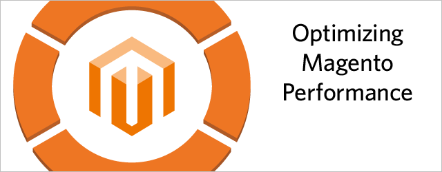 Magento ecommerce web portal-IT Chimes