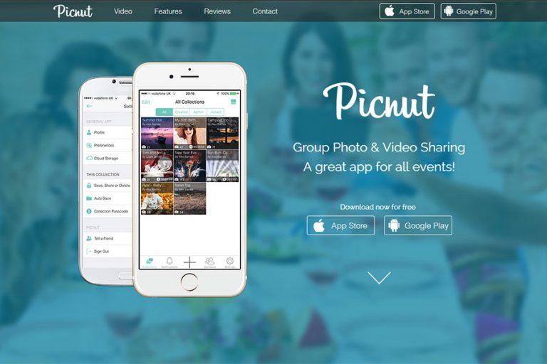 picnut-app-1