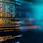 Top-Trends-to-Watch-out-for-in-Web-Development