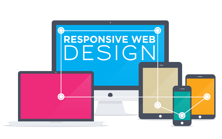 Responsive-Web-Design-by-Psynapsis-in-Sheffield1