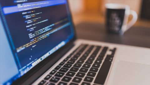 How to select the most cost-effective Web Development Company for your website