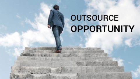 Most important things about Outsourcing that you missed all the while