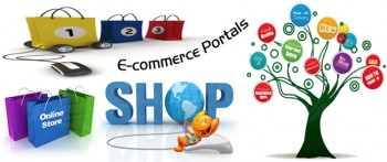 Ecommerce-Portal-Development image