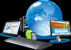 webportal img
