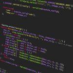 Cool-Web-Portal-Development-Tools
