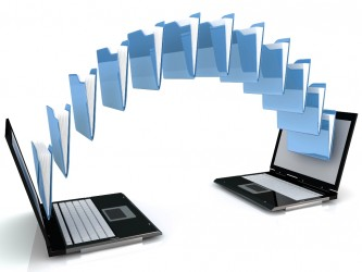 Three Remarkable ways Document Management can help your business