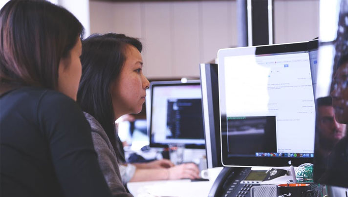 Web-Portal-Development-A-Journey-From-Planning