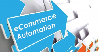 ecommerce-management