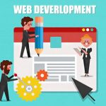 How-To-Develop-A-Perfect-Web-Development-Layout