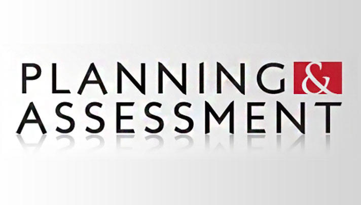 What-Is-The-Real-Value-Of-Planning-And-Assessment