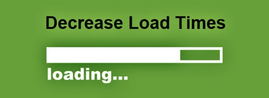 How-To-Improve-Your-Website-Load-Time