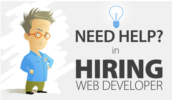 5 Essential Characteristics That You Should Look Out For In Your Next Web Development Recruit