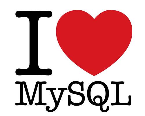 Ten Geeky Tricks To Maximize MYSQL Development