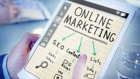 Planning an Online Startup? Here are 6 Helpful Tips