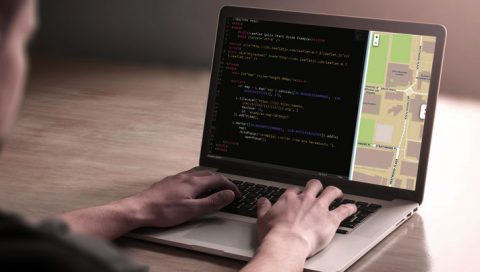 7 factors to keep in mind during web development