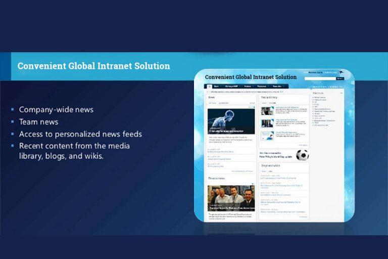 Convenient-Global-Intranet-Solution-1-1