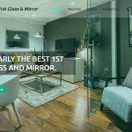 1st-class-mirror