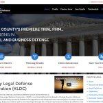 kenney-legal-defence