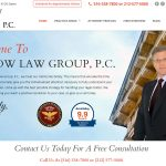 radow-law-group