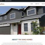 yin-yang-homes