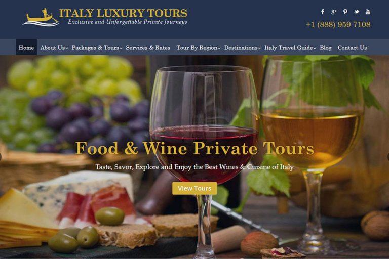 italy-luxury-tour-1