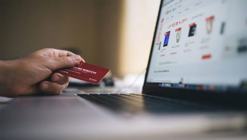 Elaborating And Eliminating 'Click Fraud' From Degrading Your Budget