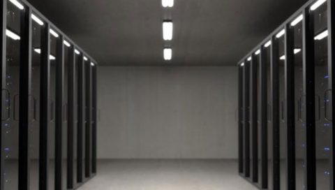 Web Hosting Server And The General FAQ's To Know